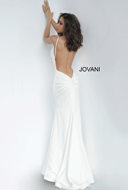 jovani Style 67857