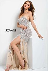 jovani Style 4247