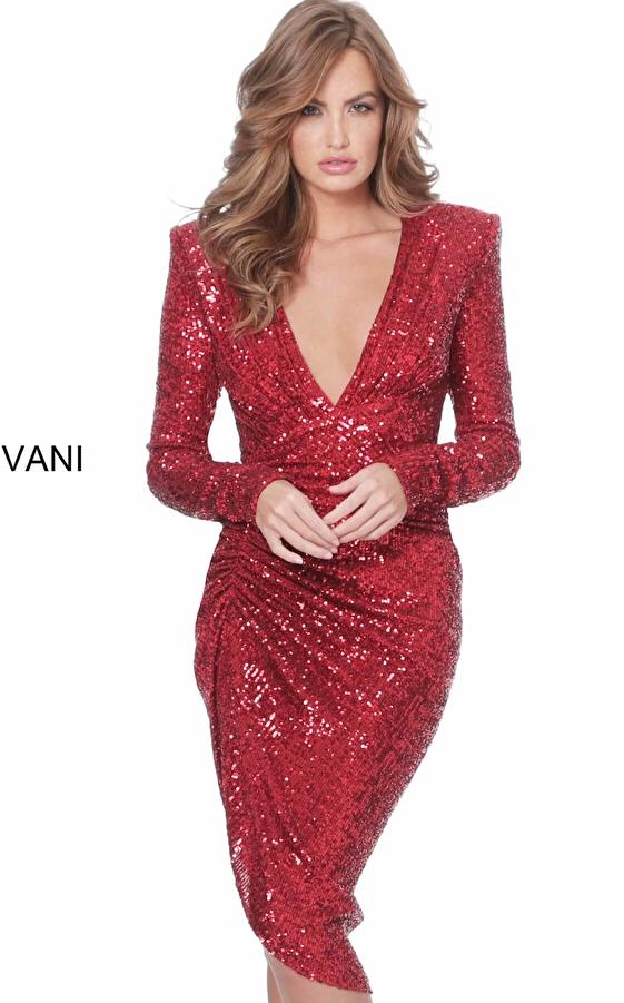 jovani Style 04257