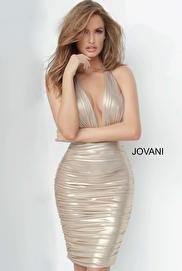 jovani Style 1771