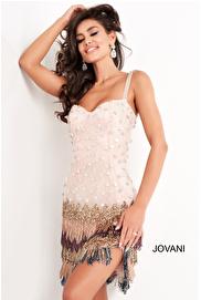 jovani Style 2657