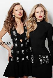 jovani Style 63338