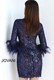 jovani Style 63351