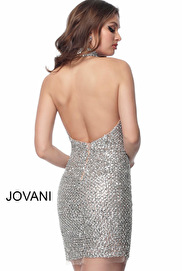 jovani Style 66549