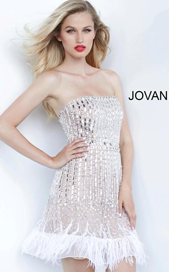 jovani Style 67278