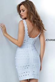 jovani Style 68813