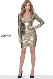 jovani Style M66325