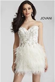 jovani Style 50122