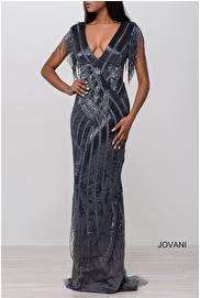 jovani Style 40900