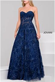 jovani Style 14913e