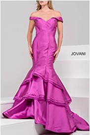 jovani Style 31100