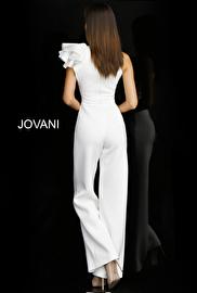 jovani Style 57239