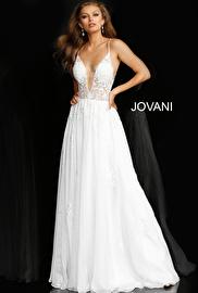 jovani Style 58632