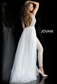 jovani Style 60010