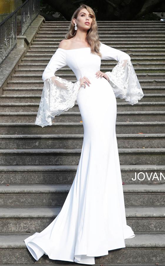 jovani Style 68519