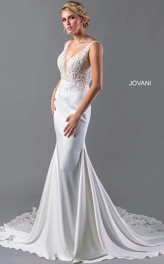 jovani Style AV03586