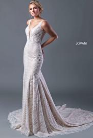 jovani Style AV04613