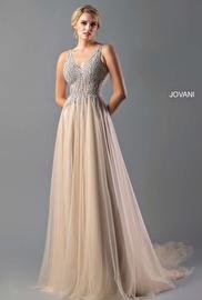 jovani Style AV05376