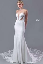 jovani Style AV05783