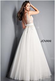jovani Style JB1132