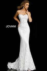 jovani Style JB37043