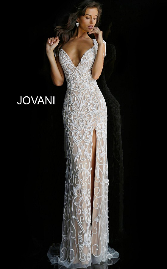 jovani Style 48274