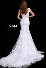 jovani Style JB63169
