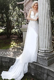 jovani Style JB659311