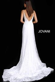 jovani Style JB65931