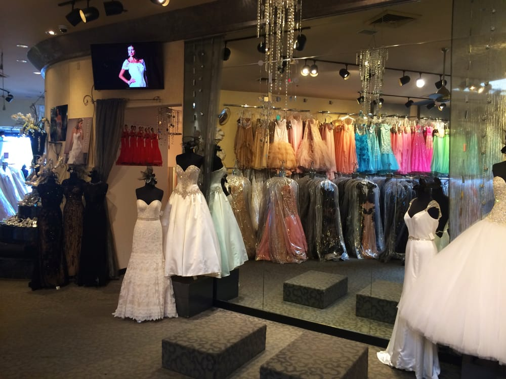 prom dresses near me0