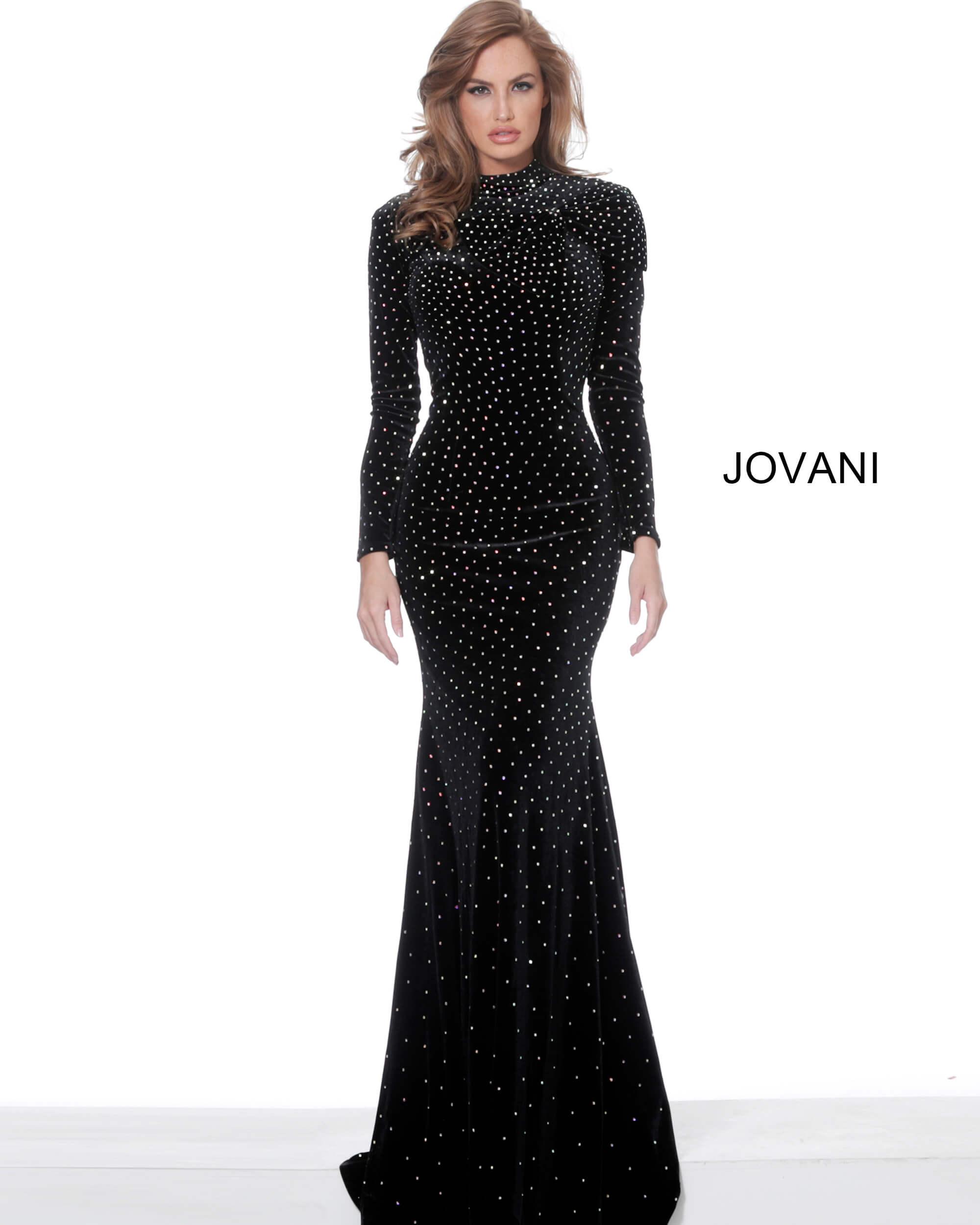 Wedding Dresses 2019 Near Me: Jovani Fashion Designer Dresses