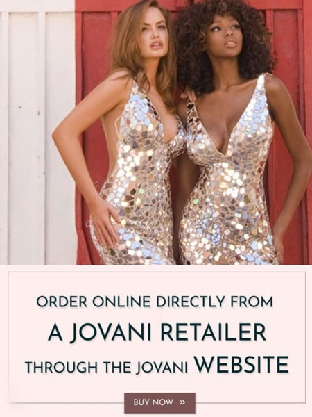 Jovani Fashion Designer Dresses Jovani Dresses